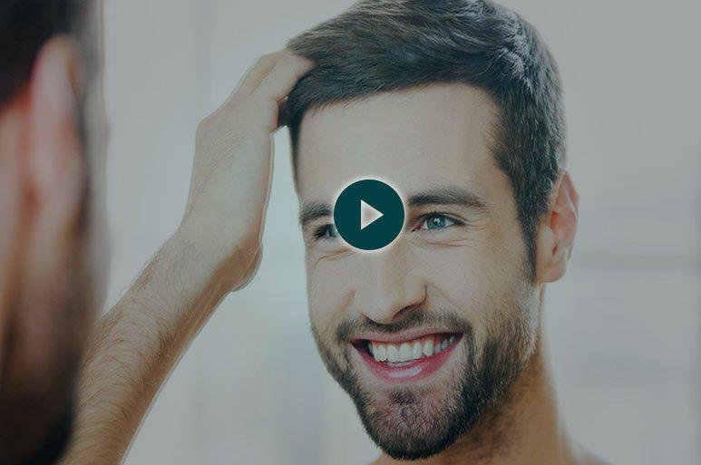 Regardez <span> Nos videos</span>
